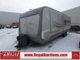 Photo of  2014 OPEN RANGE ROAMER SERIES 291 RLS TRAVEL TRAILER