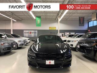 Used 2019 Dodge Charger SXT RWD|BACKUP CAMERA|PARKING SENSORS|ALLOYS|+++ for sale in North York, ON