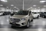 Photo of Gold 2017 Ford Escape