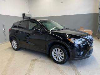 Used 2016 Mazda CX-5 GS 4 portes à traction avant, boîte auto for sale in Joliette, QC