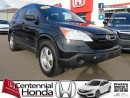Used 2008 Honda CR-V LX AWD for sale in Summerside, PE