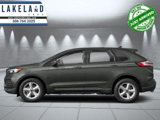 New 2020 Ford Edge SE  - $232 B/W for sale in Prince Albert, SK