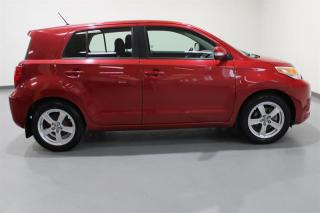 Used 2011 Scion xD WE APPROVE ALL CREDIT for sale in Mississauga, ON