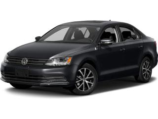 Used 2015 Volkswagen Jetta 2.0 TDI Comfortline ---COMING SOON--- BOOK A RESERVATION for sale in Stittsville, ON