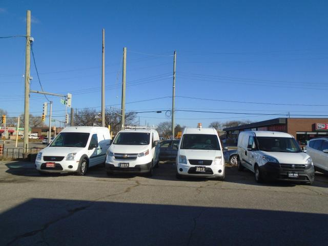 2013 Ford Transit Connect AUTO XLT  w/o rear door glass SAFETY NO ACCIDENT A