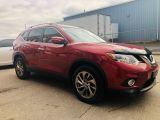 2015 Nissan Rogue SL ( Fully Equipped )