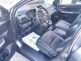 2012 Honda CR-V EX-L Photo30