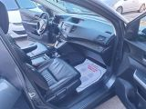 2012 Honda CR-V EX-L Photo31