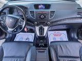 2012 Honda CR-V EX-L Photo32