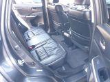 2012 Honda CR-V EX-L Photo33