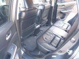 2012 Honda CR-V EX-L Photo34