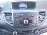 2012 Honda CR-V EX-L Photo35