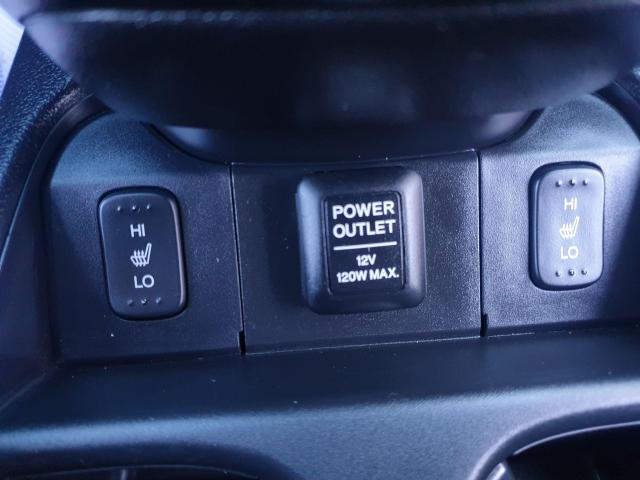 2012 Honda CR-V EX-L Photo15