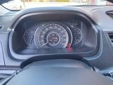 2012 Honda CR-V EX-L Photo38