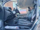 2012 Honda CR-V EX-L Photo40