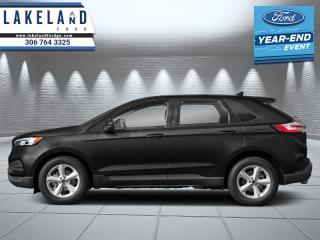 New 2020 Ford Edge SE  - $237 B/W for sale in Prince Albert, SK
