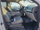 2020 Ford F-550 Super Duty DRW XLT  - $972 B/W
