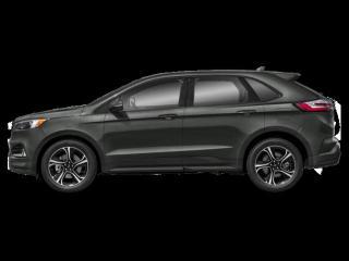New 2020 Ford Edge ST Line for sale in Tillsonburg, ON