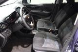 2016 Chevrolet Spark 1LT - CVT