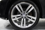 2014 Mercedes-Benz GLK250BT Diesel, WE APPROVE ALL CREDIT
