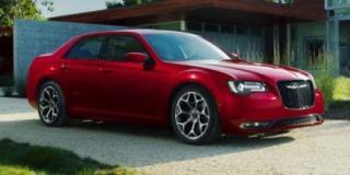 New 2020 Chrysler 300 300 Limited for sale in Saskatoon, SK