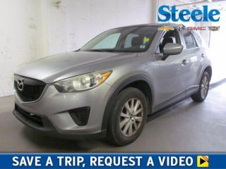 Used 2013 Mazda CX-5 GX for sale in Dartmouth, NS