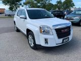 Used 2013 GMC Terrain SLE-1 for sale in North York, ON