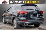2014 Mazda CX-9 GS / 7 PASSENGERS /  LEATHER / BACK UP CAM / Photo33