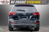 2014 Mazda CX-9 GS / 7 PASSENGERS /  LEATHER / BACK UP CAM / Photo34