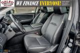 2014 Mazda CX-9 GS / 7 PASSENGERS /  LEATHER / BACK UP CAM / Photo38
