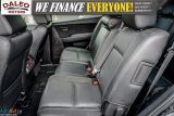 2014 Mazda CX-9 GS / 7 PASSENGERS /  LEATHER / BACK UP CAM / Photo39