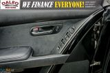 2014 Mazda CX-9 GS / 7 PASSENGERS /  LEATHER / BACK UP CAM / Photo44