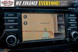 2014 Mazda CX-9 GS / 7 PASSENGERS /  LEATHER / BACK UP CAM / Photo46