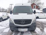 "2014 Mercedes-Benz Sprinter 2500 170"" Photo16"