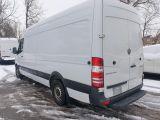 "2014 Mercedes-Benz Sprinter 2500 170"" Photo20"