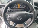 "2014 Mercedes-Benz Sprinter 2500 170"" Photo25"