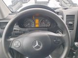 "2014 Mercedes-Benz Sprinter 2500 170"" Photo27"
