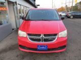 2013 Dodge Grand Caravan SE,7 PASSENGERS, LOW KM, ONLY 102000KM