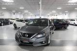 Photo of Grey 2016 Nissan Altima