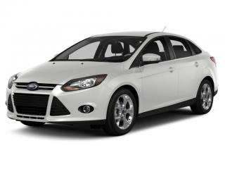 Used 2014 Ford Focus Titanium for sale in Carleton Place, ON