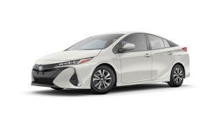 New 2020 Toyota Prius PRIME for sale in Hamilton, ON