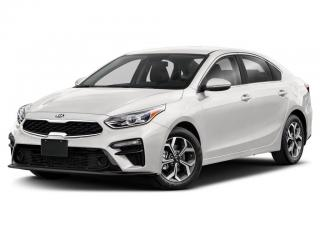 New 2020 Kia Forte EX for sale in Chatham, ON