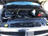 2013 RAM 1500 ST  Luxury Package (Quality & Price )