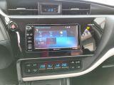 2016 Scion iM Toyota IM Style