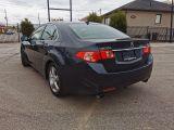 2011 Acura TSX w/Premium Pkg Photo43