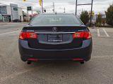 2011 Acura TSX w/Premium Pkg Photo44
