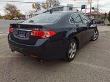 2011 Acura TSX w/Premium Pkg Photo45