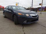 2011 Acura TSX w/Premium Pkg Photo47