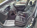 2011 Acura TSX w/Premium Pkg Photo50