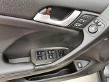 2011 Acura TSX w/Premium Pkg Photo54